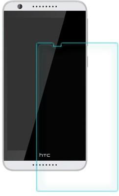 AE Mobile Accessorize Screen Guard for HTC Desire 816