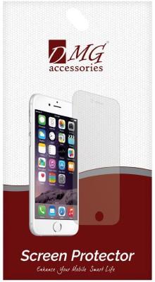 Shopat7 1+2CLRSCRN Screen Guard for OnePlus 2