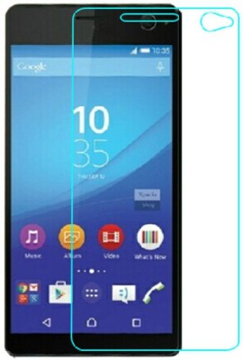 Rockers TG-SXC4 Tempered Glass for Sony Xperia C4