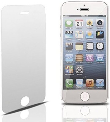 PHONEDECO 3344425 Screen Guard for Iphone 5s