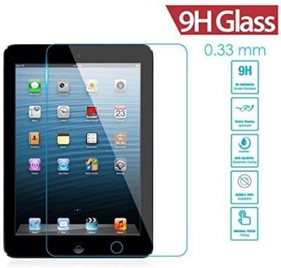 vogue shop Screen Guard for iPad 2