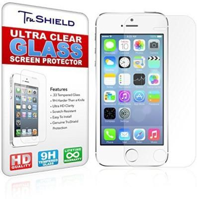 TruShield TRU329 Screen Guard for IPhone 5 s