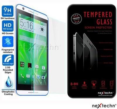 Nextechn Screen Guard for HTC 620 820