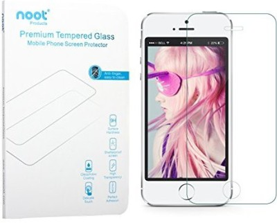 Noot Screen Guard for Iphone 5s