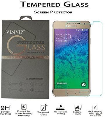 VIMVIP Screen Guard for Samsung Galaxy alpha