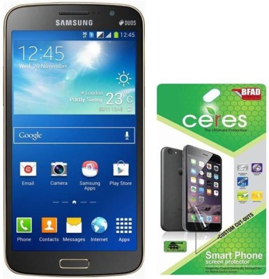 Ceres Screen Guard for Samsung Galaxy Grand 2 G7102