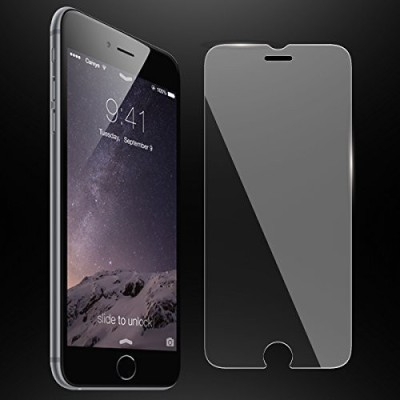 American Phone Depot APD-I647-ABL Screen Guard for iphone 6
