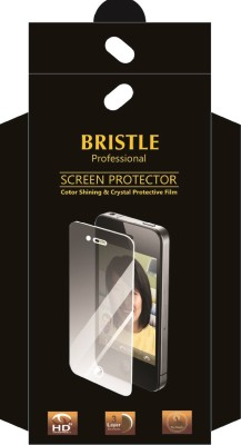 Bristle PinkPanther N-SG48 Screen Guard for Intex Aqua Amaze