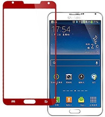 JZHY JZH557 Screen Guard for samsung galaxy note 3