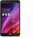 Ostriva OST1201709 Screen Guard for Asus...