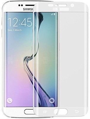 FAVOLCANO Screen Guard for Samsung Galaxy s6 edge