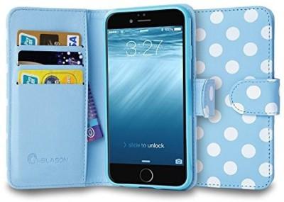 i-Blason Screen Guard for IPhone 6s