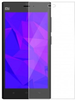 Karimobz SCN-8 Screen Guard for Xiaomi Mi 4i