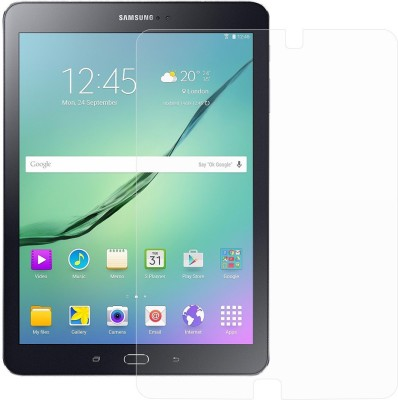 Ostriva OST1201658 Screen Guard for Samsung Galaxy Tab S2 9.7 SM-T815