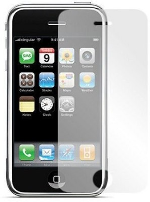 Safean Clear 174 Screen Guard for Apple iPhone 3G, Apple iPhone 3S
