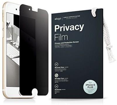 elago Screen Guard for Iphone 6 plus