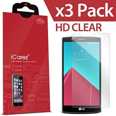 i-Care Screen Guard for lg g4