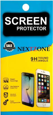 NextZone BigPanda TP116 Tempered Glass for Sony Xperia Z1 Compact