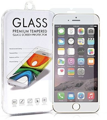 GMYLE Screen Guard for Iphone 6 plus