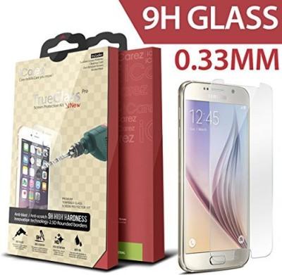 i-Care Screen Guard for Samsung galaxy s6