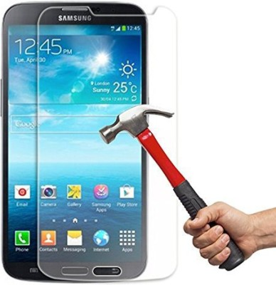 F-Dorla 3352072 Screen Guard for samsung galaxy note 3