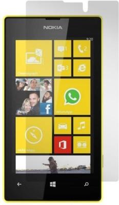 JED JTG-0032 Screen Guard for Nokia Lumia 520