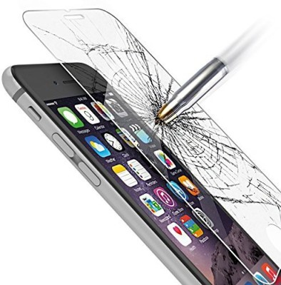 Besgoods 3318629 Screen Guard for IPhone 6 s