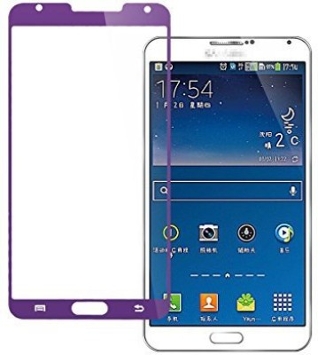JZHY JZH629 Screen Guard for samsung galaxy note 3