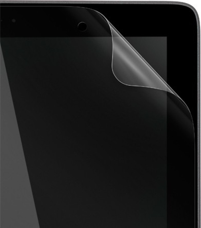 HP Screen Guard for HP 7 Voice Tab