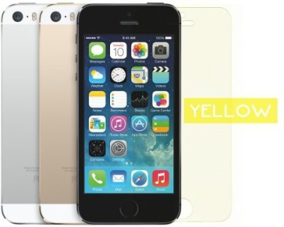 NEONTUFF 3347581 Screen Guard for iPhone 5/5s/5c