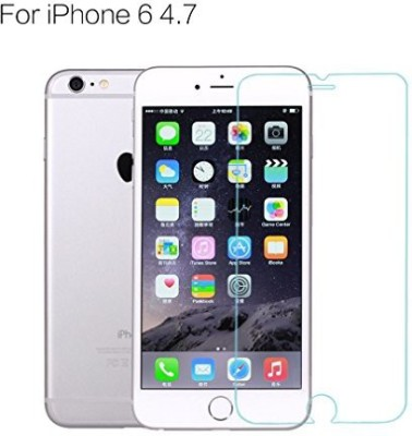 Zover 3347991 Screen Guard for iphone 6