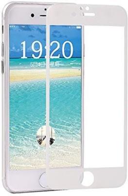 Nozza NozzaI6PlusColorfilmSilver Screen Guard for Iphone 6plus