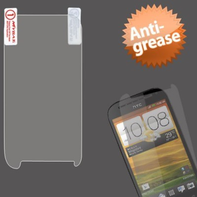 MyBat HTCONESVLCDSCPR21 Screen Guard for Htc one sv