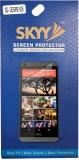 Skyy SG-00121159 Screen Guard for HTC De...