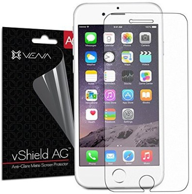 Vena Screen Guard for IPhone 6 6s