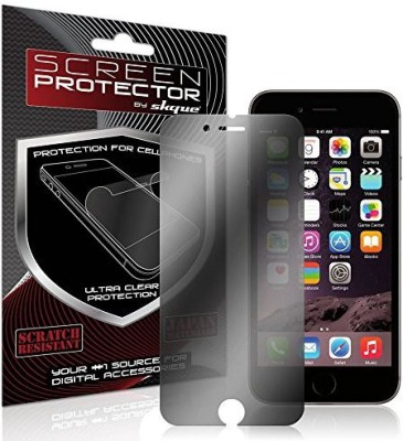 Skque MX-266733-1PK Screen Guard for IPhone 6