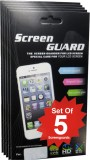 Dealz On Cl82sg Set Of 5 Screen Guard fo...