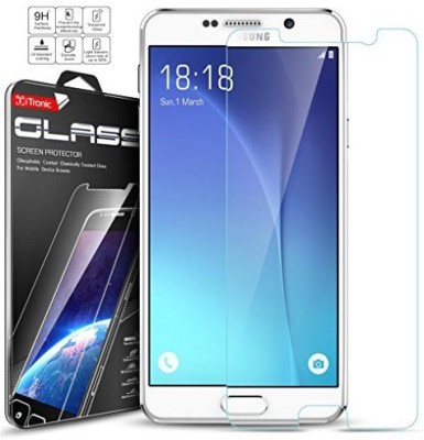 iTronic Screen Guard for Samsung galaxy note 5