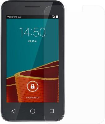 Ostriva OST1101662 Screen Guard for VodafOne Smart First 6