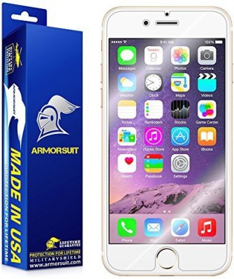 ArmorSuit 3350245 Screen Guard for IPhone 6s