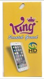 King Screen Guard for Vivo Y51L