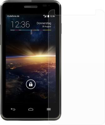 Ostriva OST1001667 Screen Guard for VodafOne Smart 4 Turbo