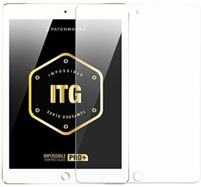 ITG 3342896 Screen Guard for Ipad air