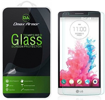 Dmax Armor Screen Guard for LG g3 s