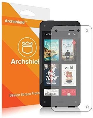 Archshield 3342440 Screen Guard for Amazon fire phone