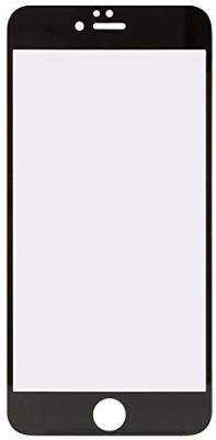 TKOOFN Screen Guard for iphone 6