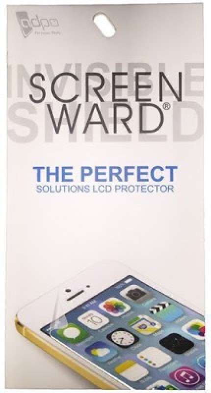 Adpo P8LTE Screen Guard for Huawei Ascend P8 Lite