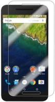 Aoris Screen Guard for Huawei Nexus 6p