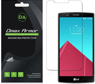 Dmax Armor Screen Guard for lg g4