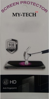 MyTech GreenLand TP117 Tempered Glass for Sony Xperia Z2